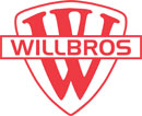Willbros Group